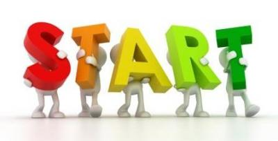 Группа компаний АИС объявляет о начале продаж минитракторов КрАСЗ 244!
